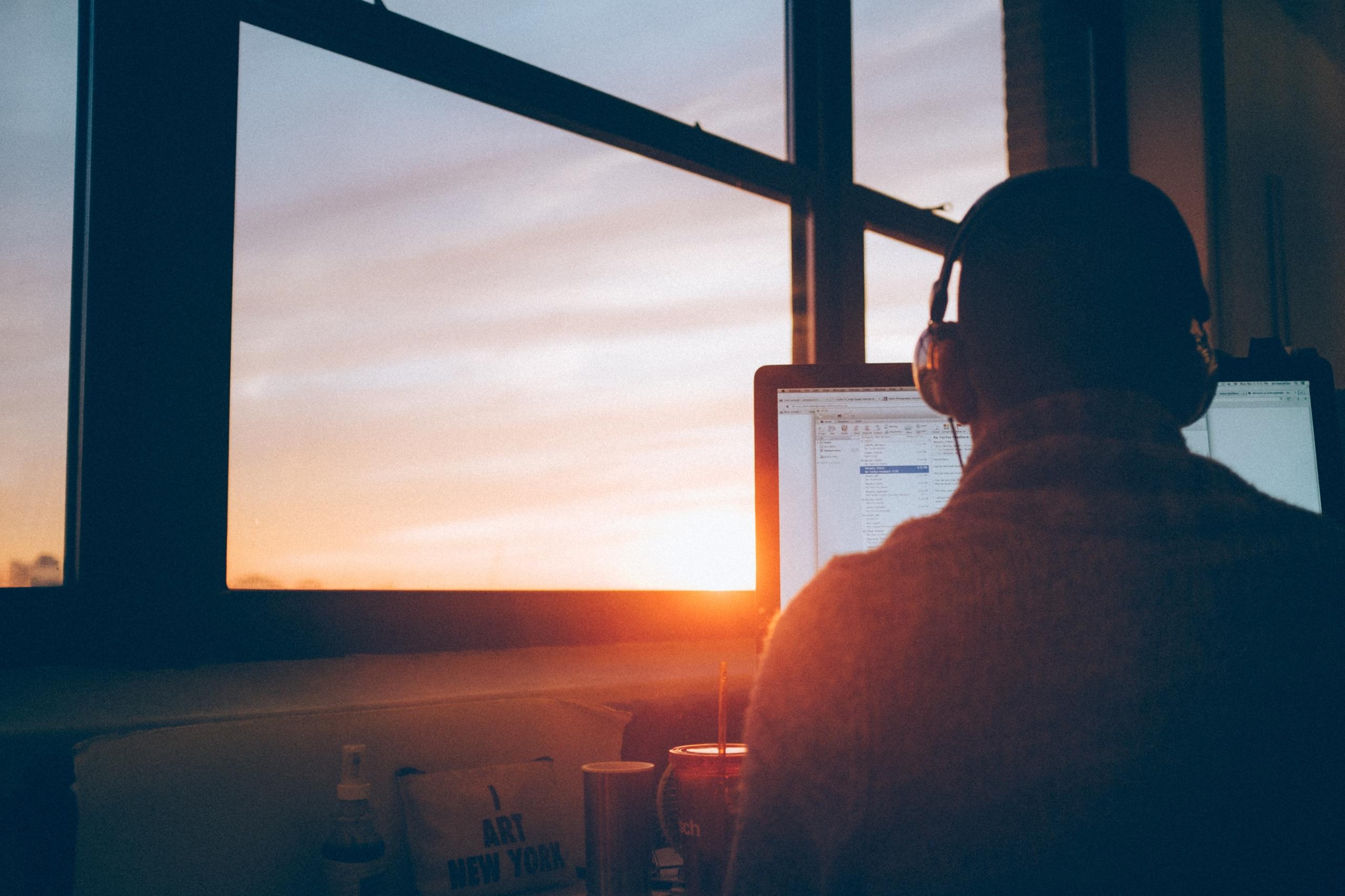Webinar - Hvad er blockchain og hvad kan det bruges til?